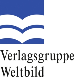 Verlagsgruppe Weltbild